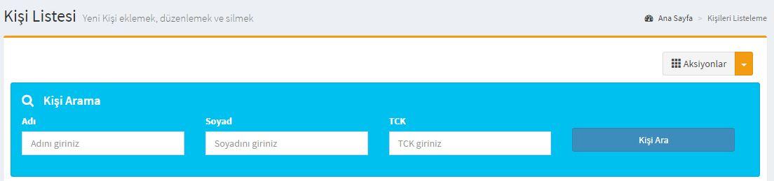 1 activitycheck etkinlik kontol uygulaması ActivityCheck Etkinlik Kontol Uygulaması 1